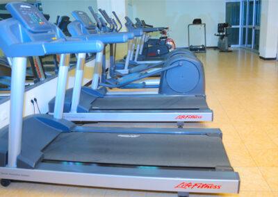Debre-Damo-Hotel-Gym
