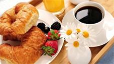 Debre-Damo-Hotel-Breakfast
