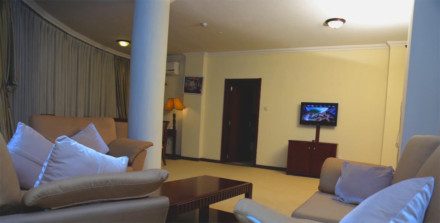 Debre-Damo-Hotel-Suit-Room