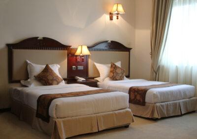 Debre-Damo-Hotel-Twins-Room